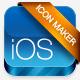 iOS Icon Maker
