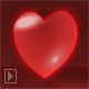 Valentine Heart - ActiveDen Item for Sale