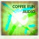 CoffeeRunAudio