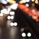 Night Traffic 01 - VideoHive Item for Sale