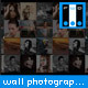 Wall Photography Template PayPal Shopping Cart - ActiveDen Item for Sale