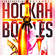 Hookah And Bottles Flyers Template - GraphicRiver Item for Sale