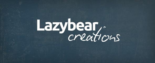 LazyBearOnline
