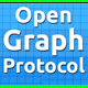 Open Graph Protocol Solução para Joomla - WorldWideScripts.net artigo para a venda