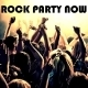 Modern Rock Party Trailer