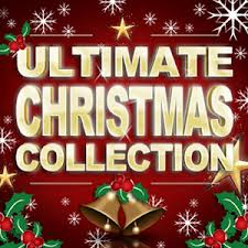 Christams Collection