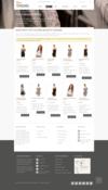 05_5-columns-shop-page.__thumbnail