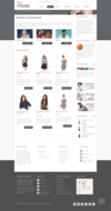 07_product-categories.__thumbnail