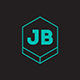 Jatbet