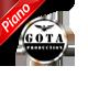 Soul Piano Corporate