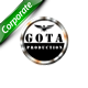 Intro Corporate Logo