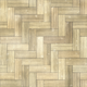 Aged Parquet 2 - 3DOcean Item for Sale
