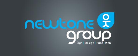 newtonegroup