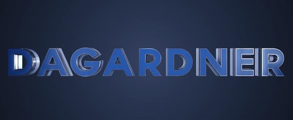 Dagardner_title