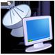 ProEasy - Remote Desktop Control