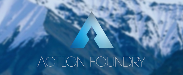 ActionFoundry