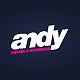 andymonstART2