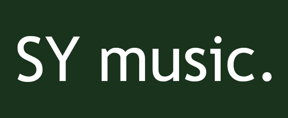 SYmusic