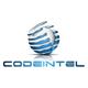 codeintel