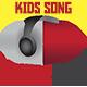 Childsplay - AudioJungle Item for Sale