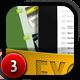 Web Mockup pack-3-Bundle Edition - GraphicRiver Item for Sale