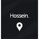HosseinAsgari