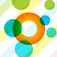 Colourful Web Banner Set - ActiveDen Item for Sale