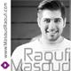 raoufi_masoud