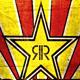 rockstar_themes