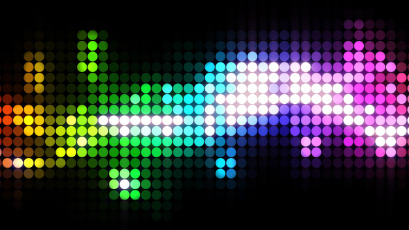 Dance music lights by fxboxx videohive for 1234 get on the dance floor songs download