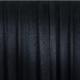 Blackened Curtain - AudioJungle Item for Sale