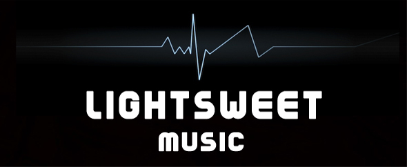 lightsweetmusic