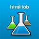 html-lab