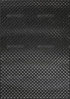 10 3d%20metal%20backgrounds%20and%20textures preview.  thumbnail