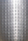 15 3d%20metal%20backgrounds%20and%20textures preview.  thumbnail