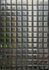 16 3d%20metal%20backgrounds%20and%20textures preview.  thumbnail