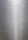 2 3d%20metal%20backgrounds%20and%20textures preview.  thumbnail