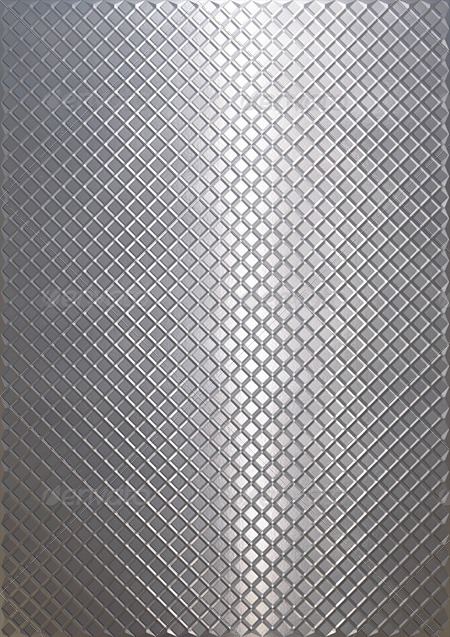 3D Metal Backgrounds and Textures by MooltseeMaroo | GraphicRiver