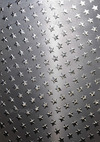 5 3d%20metal%20backgrounds%20and%20textures preview.  thumbnail