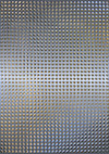 8 3d%20metal%20backgrounds%20and%20textures preview.  thumbnail