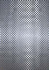 9 3d%20metal%20backgrounds%20and%20textures preview.  thumbnail