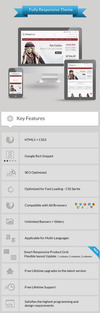 Opc070155_key_features.__thumbnail