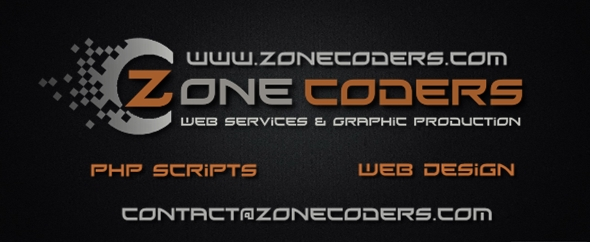 Zonecoders-cover