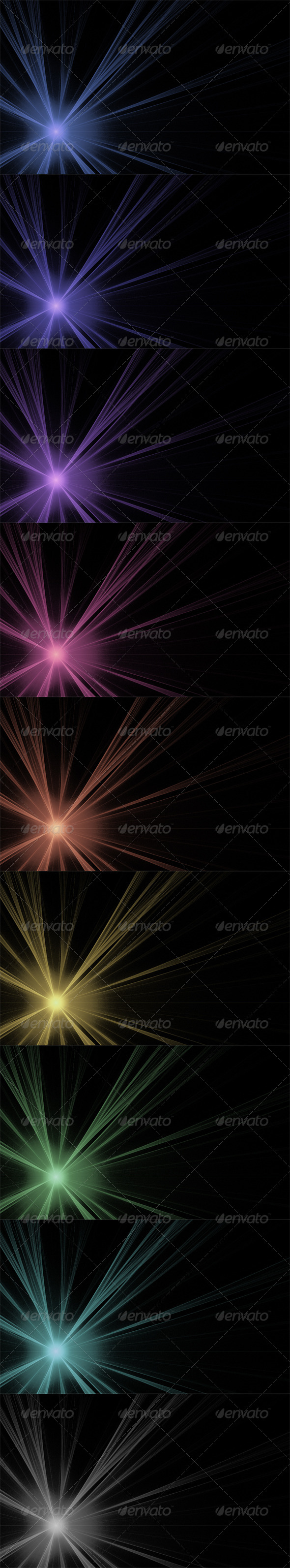GraphicRiver Abstract Cosmic Background 3413x2048px 6430334