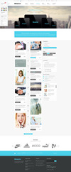 02_home_3_blog_style.__thumbnail
