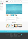 04_portfolio_single_wide_2.__thumbnail