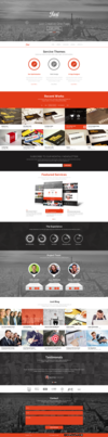 02_just_webtemplates_theme_preview.__thumbnail