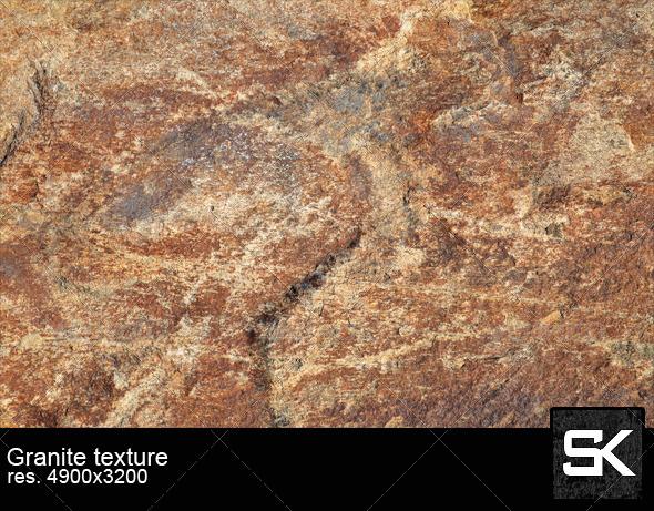 GraphicRiver Granite Texture 6432058