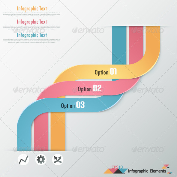 GraphicRiver Modern Infographic Options Banner 6432725
