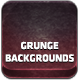 5 HD Grunge Backgrounds - GraphicRiver Item for Sale